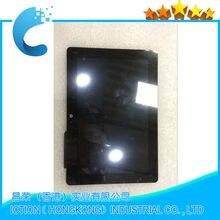e66d52ab0a5 Alta calidad HDX7 LCD completo para Amazon Kindle Fire HDX 7 pantalla LCD  de pantalla táctil digitalizador Asamblea