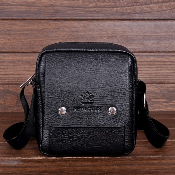 Casual Men Messenger Bag Mini Shoulder Bag Pu Leather Mens Travel Crossbody Bags Black Bolsas Femininas phone Wallet coffee женские блузки и рубашки hi holiday roupas femininas blusa blusas femininas