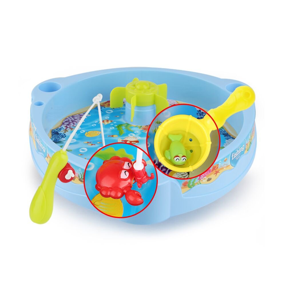 Beiens-DIY-Fishing-Toy-Games-Fishing-Plastic-Toy-Magnetic-Kids-Toy-Fish-Pool-Gift-Parent-child-interaction-With-Music-Light-1