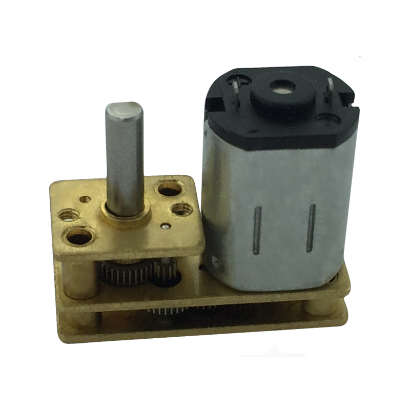 1PCS 3V-5V-6V-12V DC Speed Reducer Mini Geared Motor JGA1024-N20 15/21/30/50/60/100/105/150/200/222/300/400/500rpm Robot DIY1PCS 3V-5V-6V-12V DC Speed Reducer Mini Geared Motor JGA1024-N20 15/21/30/50/60/100/105/150/200/222/300/400/500rpm Robot DIY