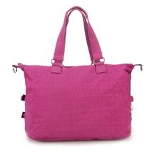 Top-handle Casual Tote Women Shoulder Beach Bag