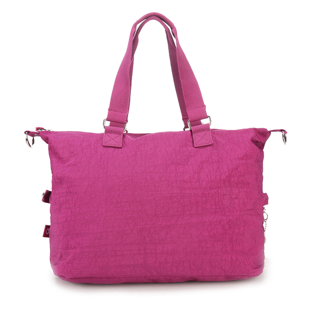 Top-handle Casual Tote Women Shoulder Beach Bag