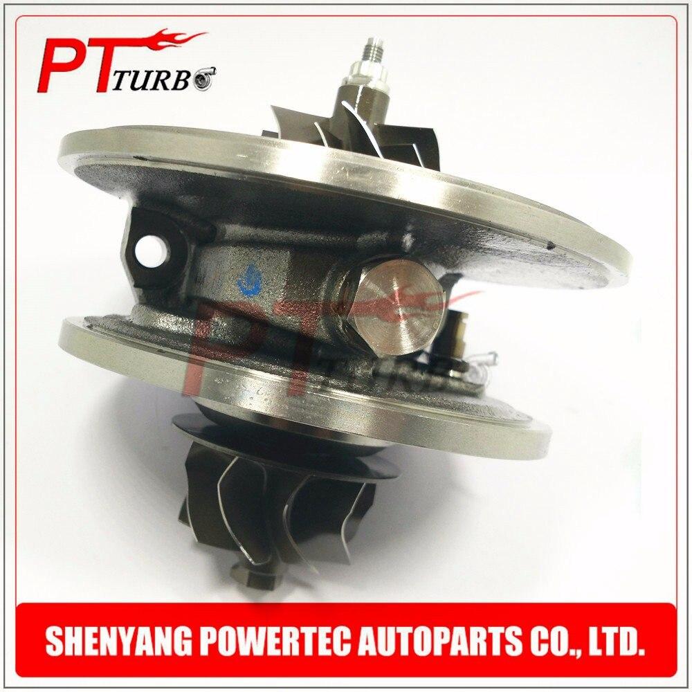 купить Garrett cartridge Turbo 765156 GT2056V core chra turbine 765155-5003S for Mercedes S 320 CDI W221 235 HP 173 Kw OM642 Euro4 - по цене 4855.02 рублей