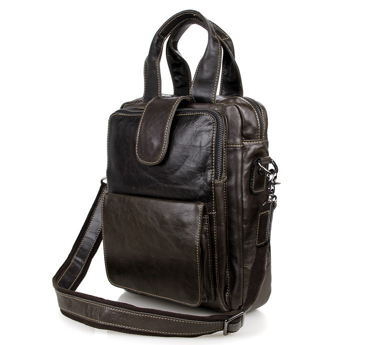 7266J leather backpack (3)