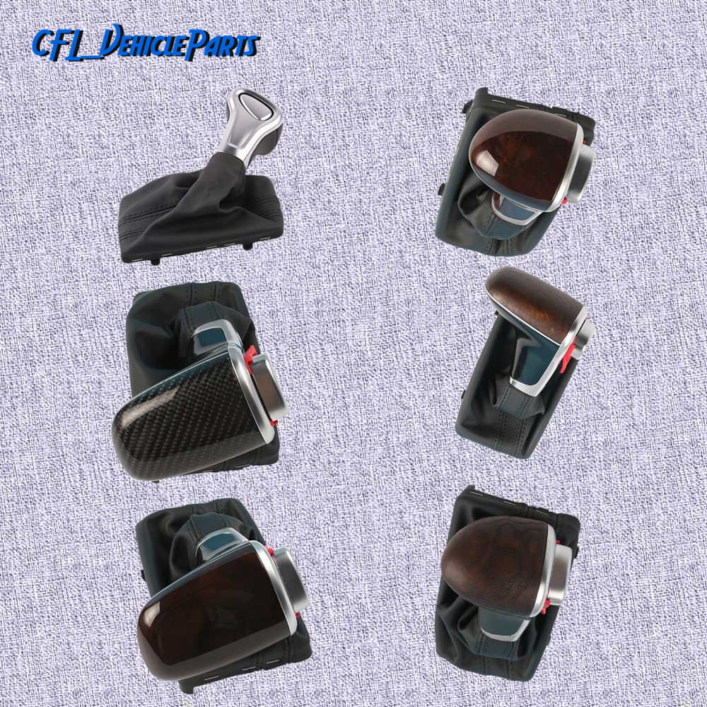 Front Rear Axle Fork Wheel Protector Sliders For BMW S1000R S1000RR S 1000R 1000RR 1000 R