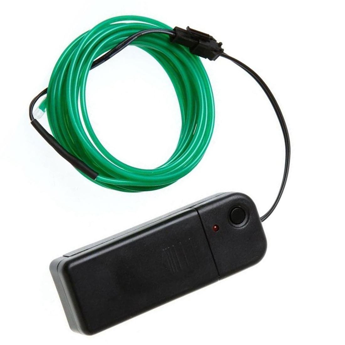 Tiras de Led fio com bateria controlador de Tipo de Item : Faixa