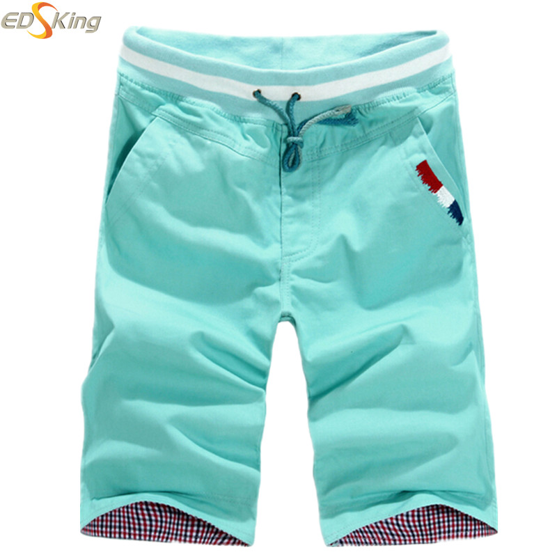 Online Get Cheap Cheap Bermuda Shorts -Aliexpress.com | Alibaba Group