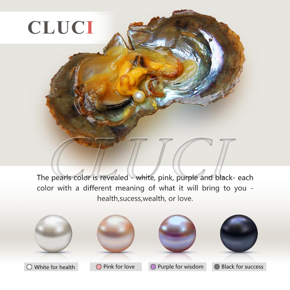 WP002AA-4-pearl-jewelry