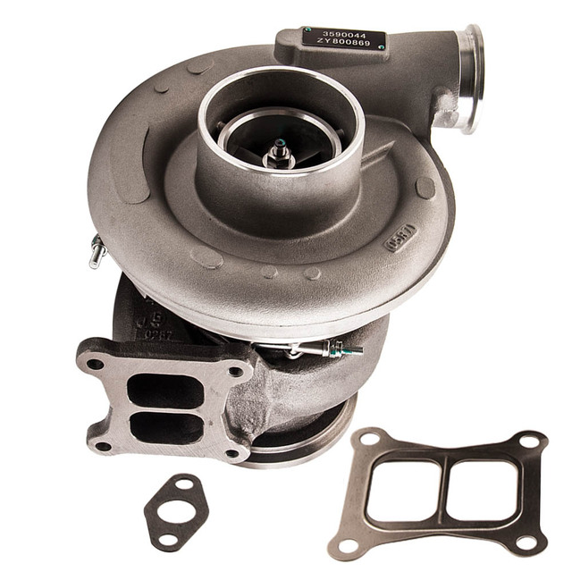 HX/HX55 for Dodge 10 8L M11/ISM Cummins Diesel Engine Turbo