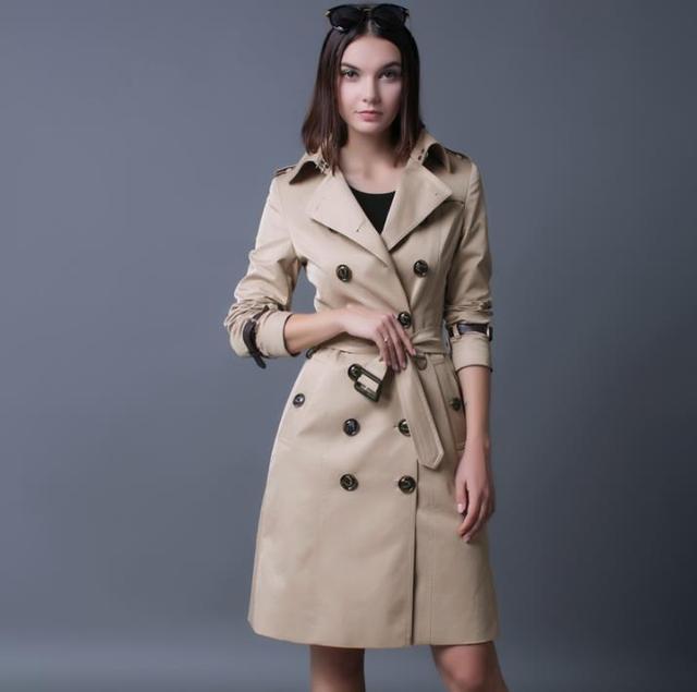 Beige-noir-mode-mince-sexy-trench-femmes-manteau-mi-long-manteau-femmes -v-tements-manteaux-femme.jpg 640x640.jpg 5f5211db243