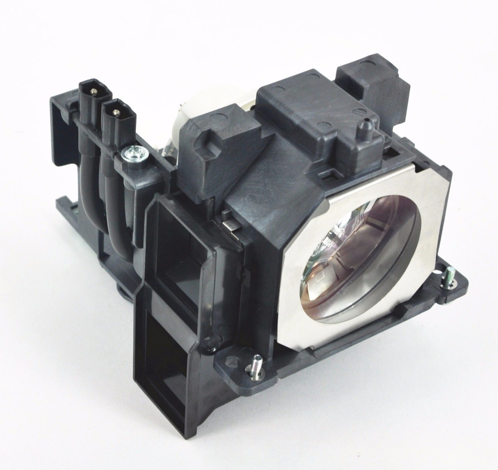ET-LAE300C ET-LAE300 New Original Projector lamp with housing for Panasonic PT-EX510 PT-EZ580 PT-EX610 PT-SLZ77C/CL PT-Z770ZL projector lamp et lac75 for panasonic pt lc55u pt lc75e pt lc75u pt u1s65 pt u1x65 with japan phoenix original lamp burner