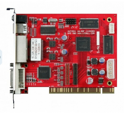 DBS-HVT11IN Syncrhonous DBstar LED Screen Sending Card LED DISPLAY CONTROL CARD LED controller control board systemmanufacturerDBS-HVT11IN Syncrhonous DBstar LED Screen Sending Card LED DISPLAY CONTROL CARD LED controller control board systemmanufacturer