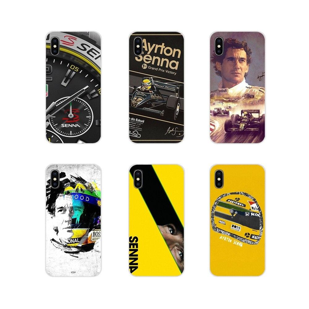 for-huawei-g7-g8-p7-p8-p9-p10-p20-p30-lite-mini-pro-p-smart-plus-2017-2018-2019-ayrton-font-b-senna-b-font-racing-logo-transparent-soft-covers