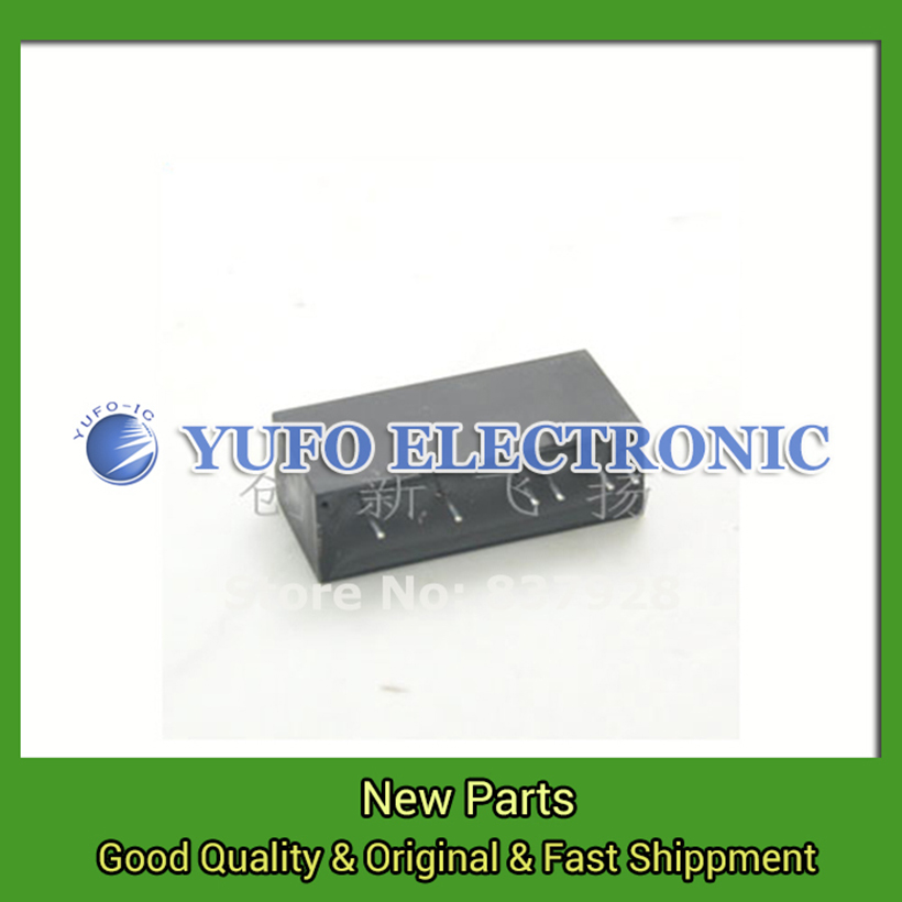 Free Shipping 1PCS ISOEM A4-P1-O4 agent DC-DC power rail isolation amplifier data acquisition YF0617 relay