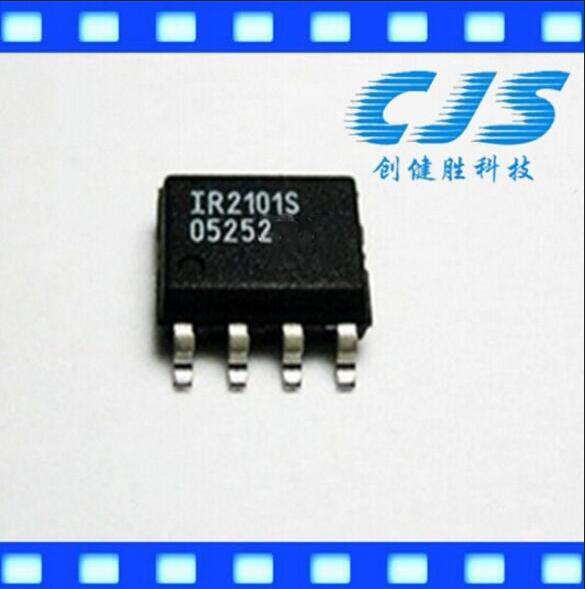 50pcs IR2101 IR2101S SOP-8