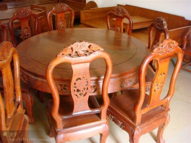 Popular Buying Dining Room FurnitureBuy Cheap Buying Dining Room