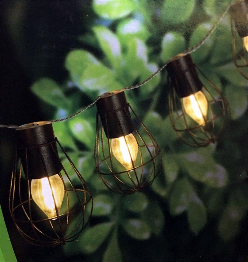 Lampe Dcorative Led Best Neon Decoration Interieur Lampe Murale
