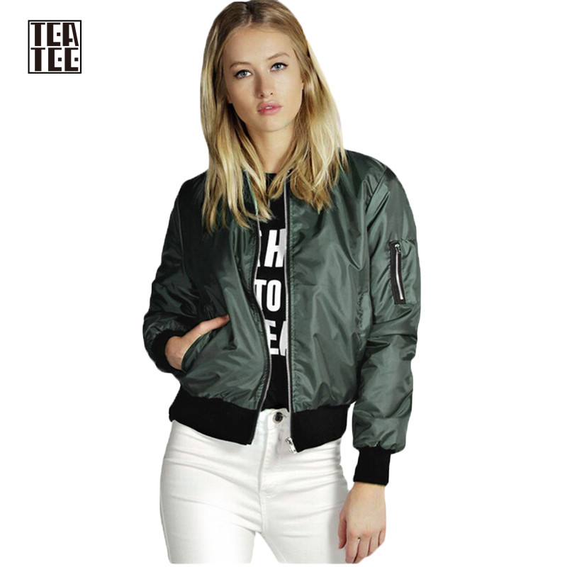 Online Buy Wholesale jackets for women cheap from China jackets ...
