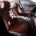 Cubiertas de automóviles productos de venta Caliente cubre el asiento de Coche universal tiggo t11 almera classic a4 gc6 mejores accesorios de auto lanos niva