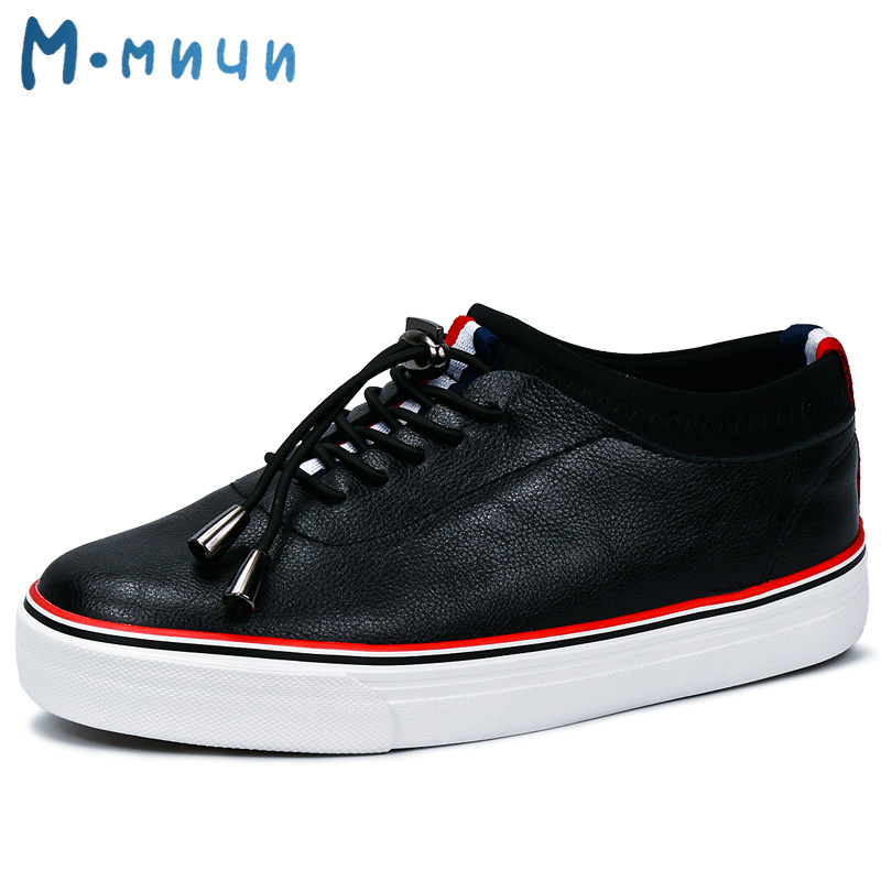 MMNUN 2017 New Spring Shoes for Boys Kids Fashion Girls Shoes Breathable Sneakers for Girls Boys Children Sneaker Children Shoes