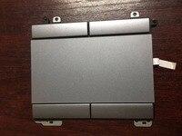 TouchPad gốc Đối Với HP EliteBook 820 G1 820G1 Touch Pad Chuột Nút Board 6037B0093101