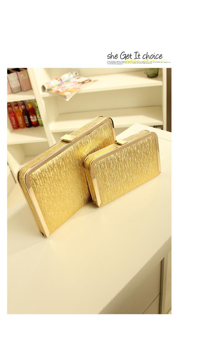 gold hand bag (9)