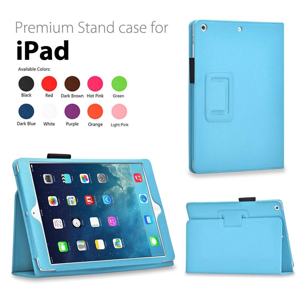 case for apple ipad 2 ipad 3 ipad 4 smart bracket and tpu. Black Bedroom Furniture Sets. Home Design Ideas