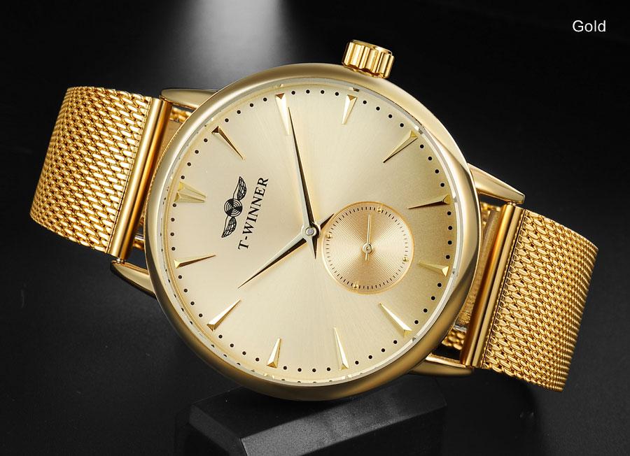 Mechanical-Watch-W-H604_19