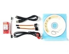 1 Wireless RC Simulator PHoenix RC