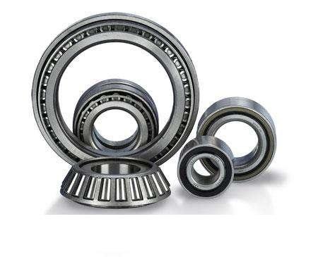 Gcr15 Metric 32917 85x120x23mm  High Precision Metric Tapered Roller Bearings ABEC-1,P0 gcr15 6326 zz or 6326 2rs 130x280x58mm high precision deep groove ball bearings abec 1 p0