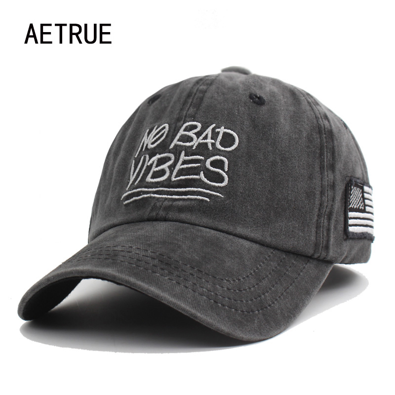 AETRUE Men Snapback Caps Women Baseball Cap Bone Hats For Men Dad Casquette Cotton Brand Casual Gorras Cotton Baseball Hat 2018 aetrue snapback men baseball cap women casquette caps hats for men bone sunscreen gorras casual camouflage adjustable sun hat