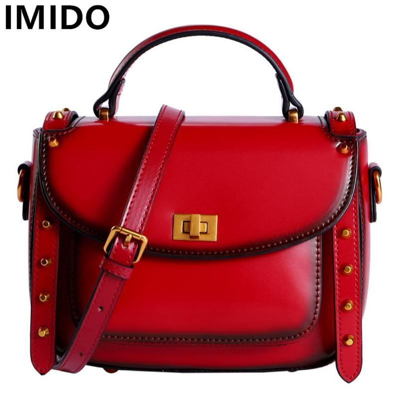 High Quality Small Ladies Messenger Bags Split Leather Shoulder Bags Women Crossbody Bag For Girls Summer Brand Women Handbags все цены