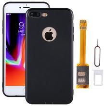 For iPhone 8 / 8 Plus Dual SIM Cards Ada