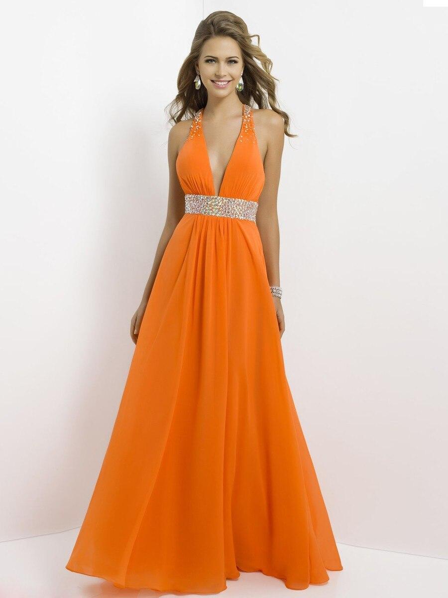 29c4b24300e Sparkle Prom Dresses Uk - Gomes Weine AG
