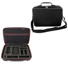 Shoulder Bag for DJI Mavic Air and Accessories