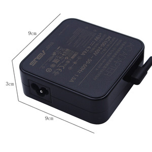 Image 5 - ADP 90YD B 90W 19V 4.74A 5.5*2.5mm Adapter Power Charger For Aus A52F A53E A53S A53U A55A A55VD D550CA D550M D550MAV F555LA K501
