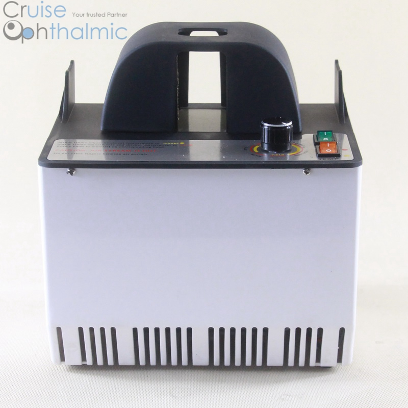 800W Temperature Adjustable Frame Warmer 201C | Good Quality Top Seller Frame Heater EURO