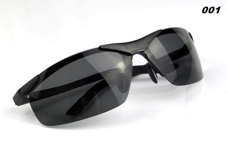 778d03074c6 Άνδρες   s γυαλιά New Polaroid Sunglasses Men Polarized Driving Sun Glasses  Mens Sunglasses Brand Designer Fashion Oculos Male Sunglasses 6806