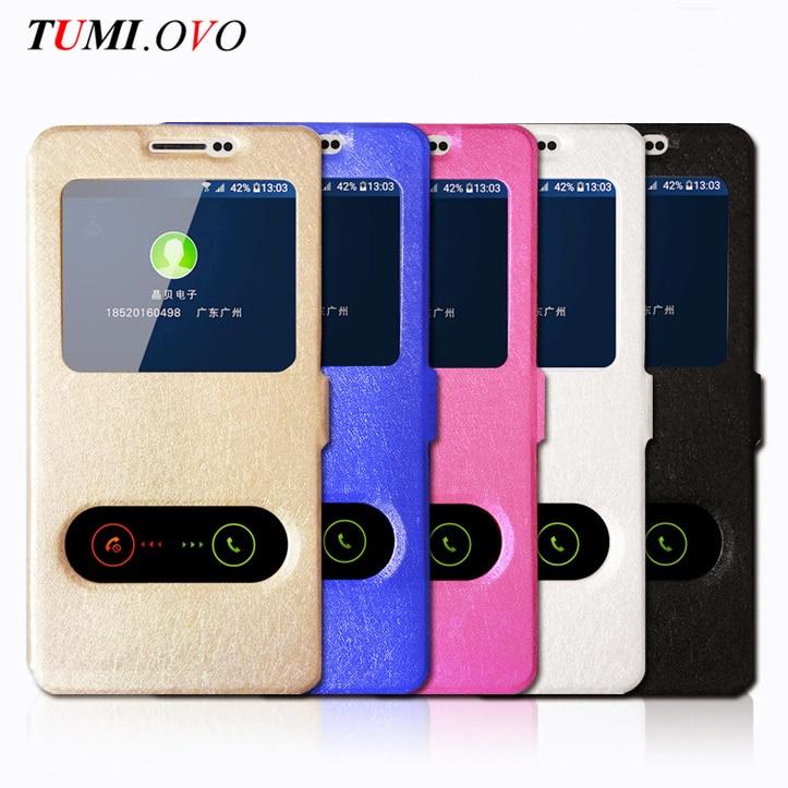 Case Wallet-Cover S6-Edge S7 Grand-Prime Samsung Galaxy Plus For A3 A5 A7 J3 J5 J7 Flip