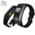HOT SALE TTLIFE Marca Moda Música Esporte Relógio Inteligente Pulseira Bluetooth Pulseira Pedômetro Aptidão Heart Rate Monitor Nice