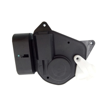 Left Front Door Lock Actuator 69120-12080 6912012080 For Toyota Corolla Altis Verso 2000-2008 6912012080 image