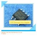 Hot de 10 pçs/lote SA602A SA602AD SA602 SOP-8 componentes eletrônicos IC estoque