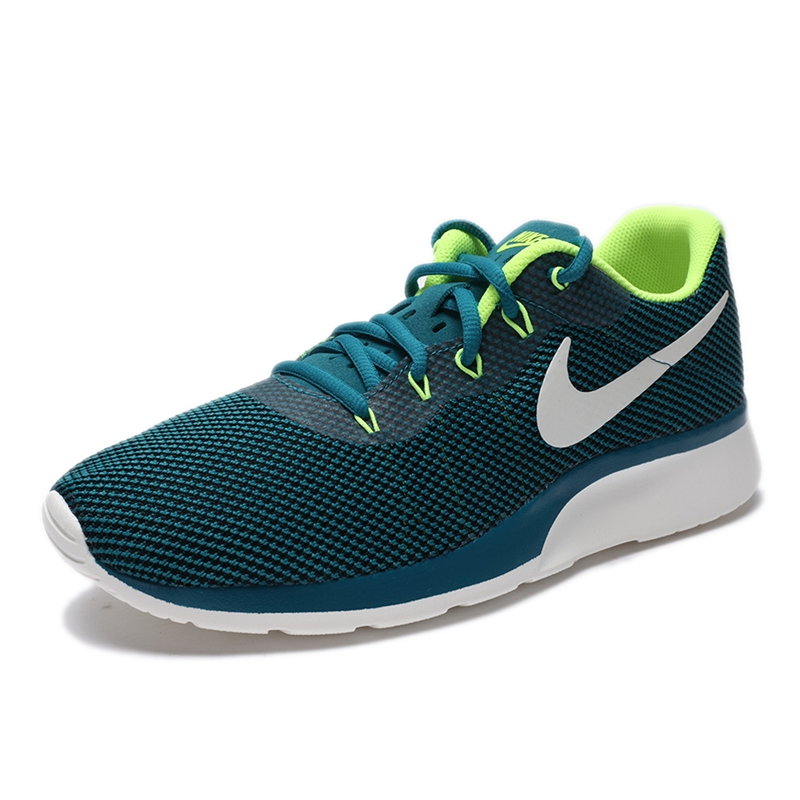 d5436567ca40 ... amazon original new arrival nike tanjun racer shoe mens running shoes  sneakers in running shoes from
