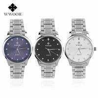Wwoor waterproof stainless steel mechanical watches reloj hombre 2017 fashion men top brand luxury watch relogio.jpg 200x200