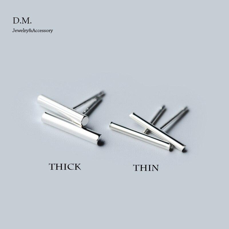 Дизайн серьги