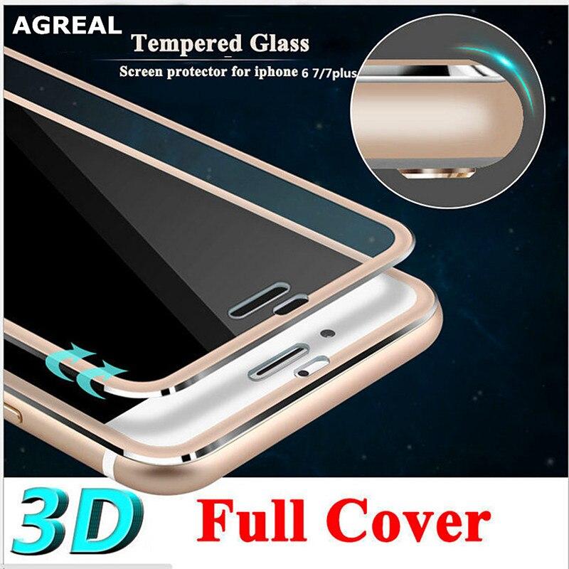 3d-curvo-borda-de-vidro-transparente-temperado-cobertura-completa-para-o-iphone-7-alem-de-7-de-titanio-pelicula-protetora-protetor-de-tela-para-o-iphone-6-6-s