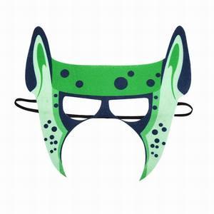 Image 3 - Wild Kratts קוספליי תלבושות ילד סרבלי & מסכת 2 יח\סט ילדים ליל כל הקדושים תחפושות תחפושת ילדי פראי Kratts Streetwear