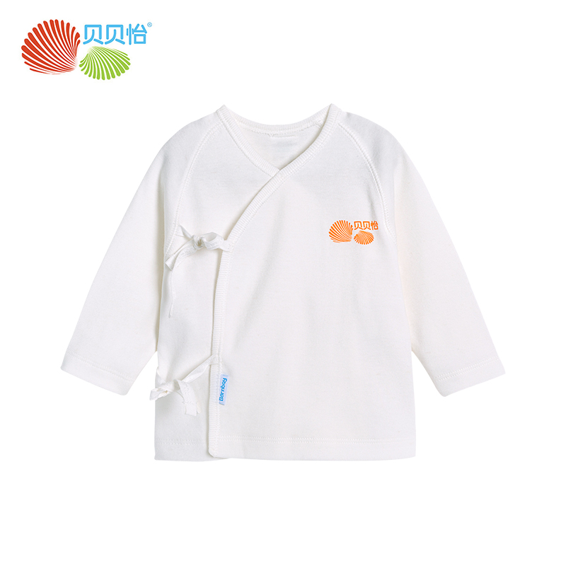 Bornbay New design baby clothes long sleeve shirt clothes for baby girl cute shirt spring autumn toddle infants top tee