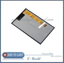 Pantalla LCD de repuesto Panel para Chuwi Vi8 Onda V820W Tablet PC FY08021D127A19-1-FPC1-A