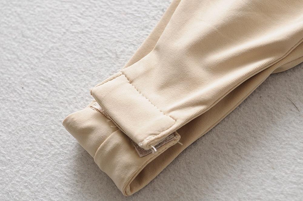 bodysuit (25)